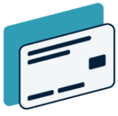 pointofsale icon